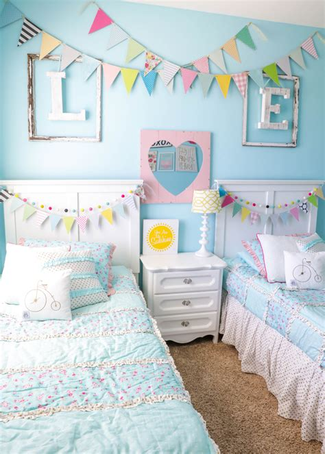 ideas for room decorating ideas for rooms