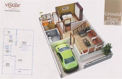 600 sq ft individual house plans in chennai youtube 600 sq ft individual house plans in chennai