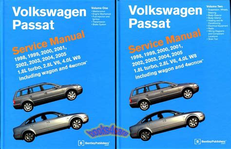 car engine repair manual 1998 volkswagen rio transmission control shop manual passat service repair volkswagen book bentley ebay