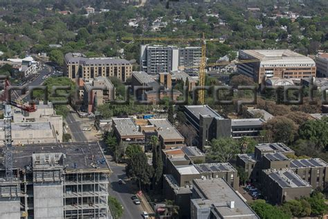 central appartments park central apartments rosebank marketplace