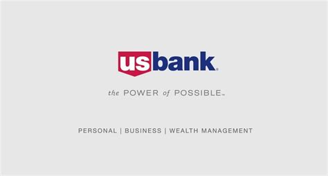 bank hours us bank hours us bank locations check here u s bank
