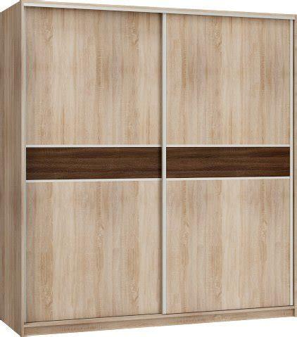 Kleiderschrank Modern 160 by M 246 Bel Furniturebyjdm G 252 Nstig Kaufen Bei M 246 Bel