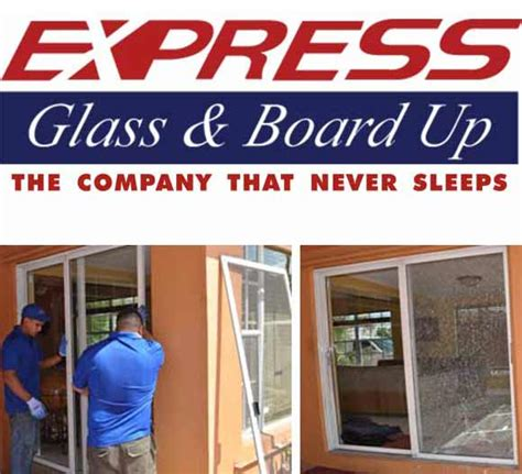 Sliding Glass Door Repair Fort Lauderdale Ft Lauderdale Sliding Glass Door Repair Service Enhancements Announced By Express Glass Repair