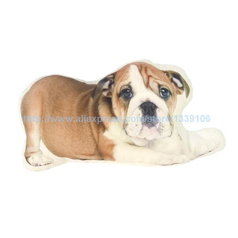 Pillows For Pets by 39 20cm Sharpei Throw Pillow Pet Custom Luxury