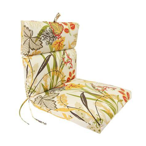 Shop Jordan Manufacturing 1 Piece Seaweed Patio Chair
