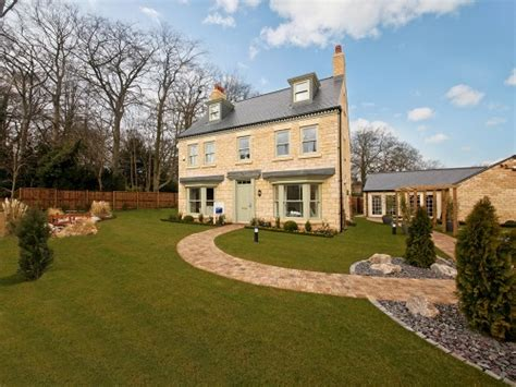 Spa 2 Places 2990 by Social Sustainability Wimpey