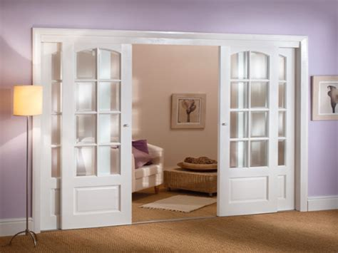 lowes doors interior bifold doors exterior lowe s interior sliding