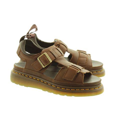 doc martens sandals dr martens hayden sandal in in