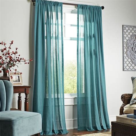 Blue Sheer Curtains Style Blue Sheer Curtains Floral With Flowers Med Home Design Posters