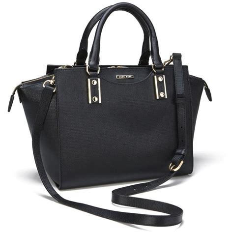 Totte Bag Maika Elun hugo maika f tote bag black womens accessories thehut