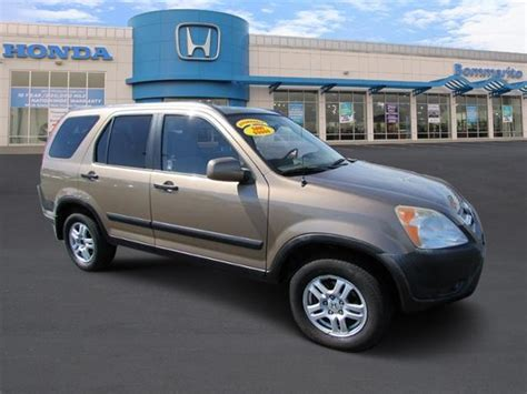 honda crv difference between lx and ex difference between crv lx and ex 2015 html autos post