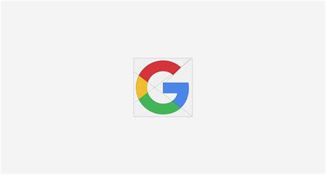 design at google google gets a new logo jbi digital agency