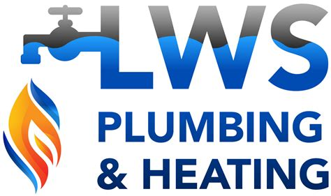 Plumb Heating by Front Page Lws Plumbing And Heating