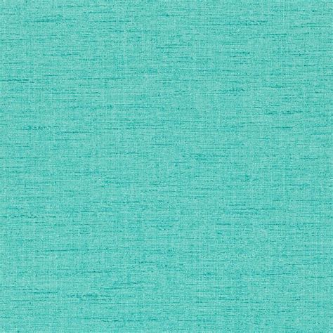 turquoise wallpaper 1000 ideas about turquoise wallpaper on