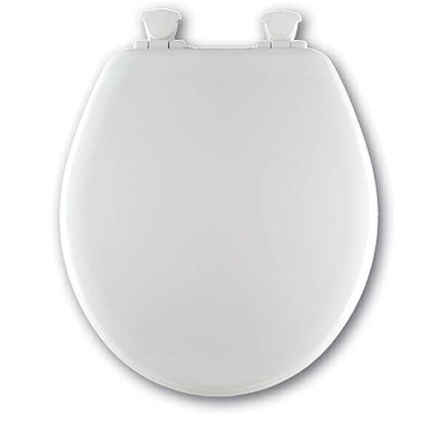 flip potty toilet seat standard  bemis potty