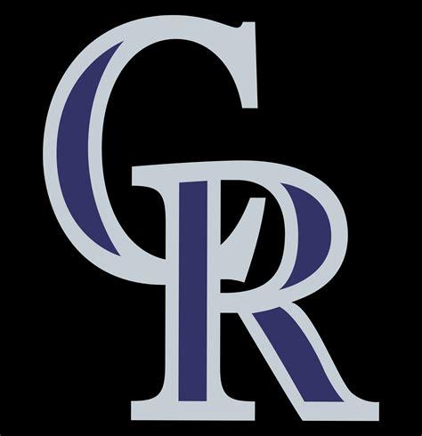 Colorado Rockies Logo Iphone All Hp Colorado Rockies Logos Hd Pictures