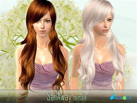 sims 2 custom content hair custom content hair sims 2 best 25 sims 4 custom content