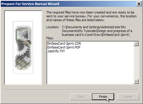 compress pdf coreldraw free download program bitmap downsling pdf padsbackup