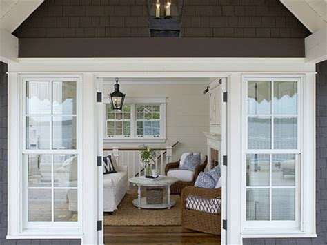 Cottage Colors Interior by 1100 Sq Ft Cottage Lake 1100 Sq Ft Front Lake Cottage