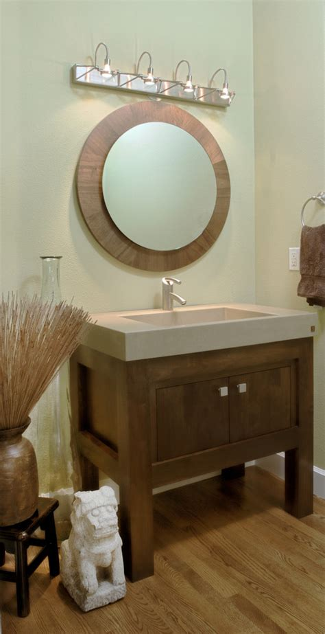 powder room vanity powder room vanities contemporary powder room vanities