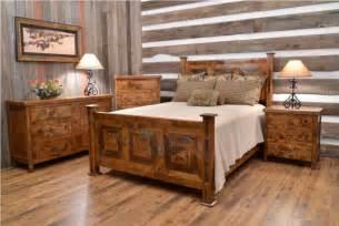 Rustic Bedroom Furniture unique looking of rustic bedroom furniture bedroom