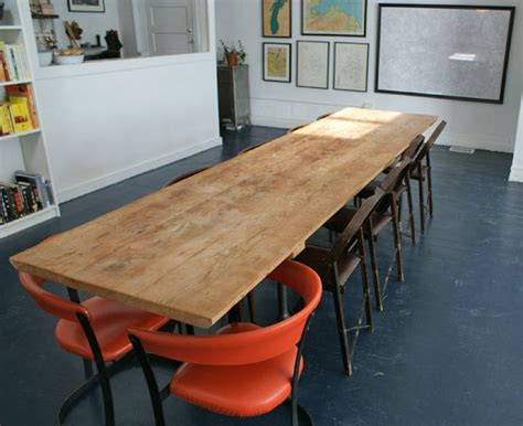 extra long dining room table extra long dining room table kyprisnews