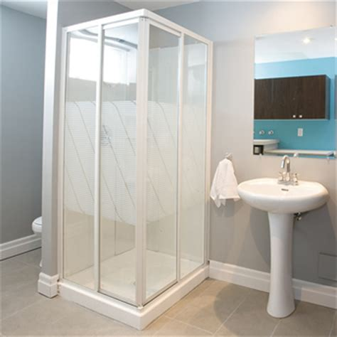 Shower Doors Winnipeg Extraordinary 70 Bathroom Shower Stalls Winnipeg Decorating Design Of Tub To Shower Conversion