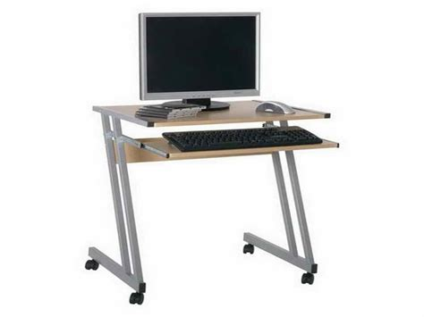 Small Laptop Desks For Small Spaces Computer Desks For Small Spaces Ideas Home Interior Design