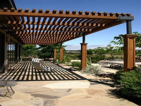 Patio Designs With Pergola Pergola Roof Ideas Pergola Patio Roof Design Attached Pergola And Patio Designs Interior