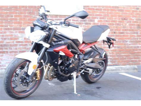 Suzuki Dealership Richmond Va Motorcycle Dealers Richmond Va Motorcycle Review And