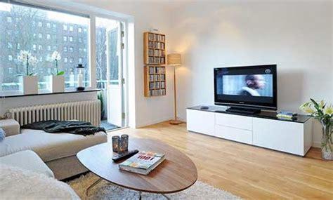 Design Ikea Kitchen decoraci 243 n de departamentos peque 241 os modernos