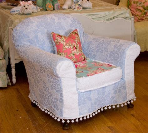 shabby chic slipcovers for couches 20 photos shabby chic slipcovers sofa ideas