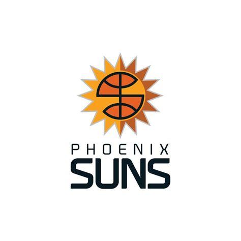 michael weinstein nba logo redesigns phoenix suns 25 b 228 sta phoenix suns id 233 erna p 229 pinterest michael