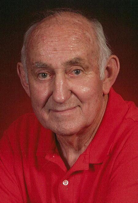 robert osborn obituary lew wv