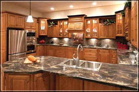 outlet kitchen cabinets read this before you go to kitchen cabinet outlet home