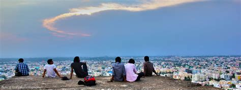 get a list of top 10 tourist places top 10 tourist places in hyderabad