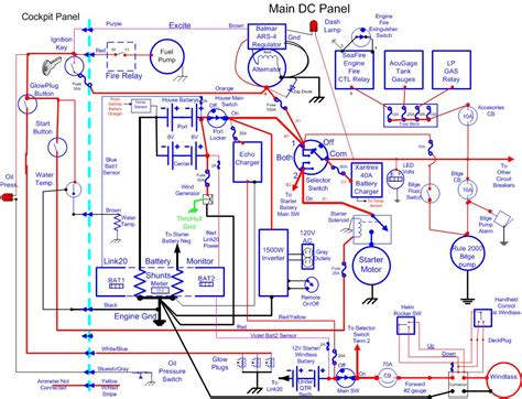 maxum boat wiring diagrams 28 images maxumowners org