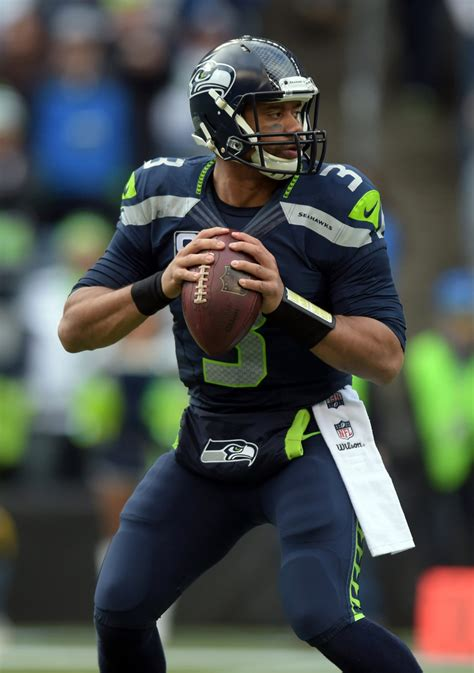rams at seahawks nfl st louis rams at seattle seahawks goingfor2