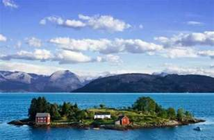 most beautiful places to live in america tag for what are the most beautiful states to live in