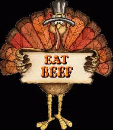 thanksgiving funny quotes pics photos thanksgiving quotes funny just happy quotes