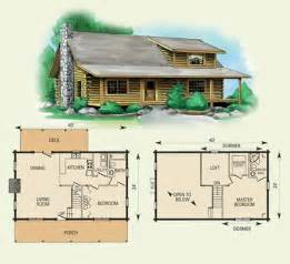 log cabin floor plans with loft small cabin floor plans