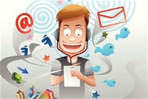 imagenes de redes sociales en los jovenes influencia de las redes sociales en los jovenes