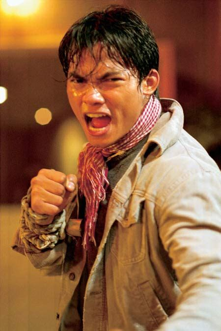 film ong bak the protector pictures photos of tony jaa imdb