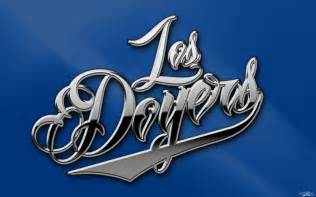 Dodge S Los Angeles Dodgers Baseball Wallpaper Dodgers Johnywheels