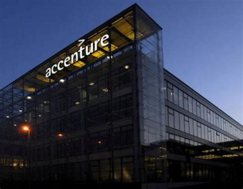 Accenture Mba Recruiting by Accenture New Careers In Bangalore 2014 For Freshers