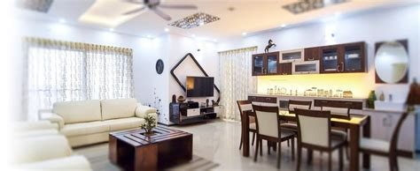 Home Decor Trends In India by Interior Designers In Bangalore Best Interior Firm