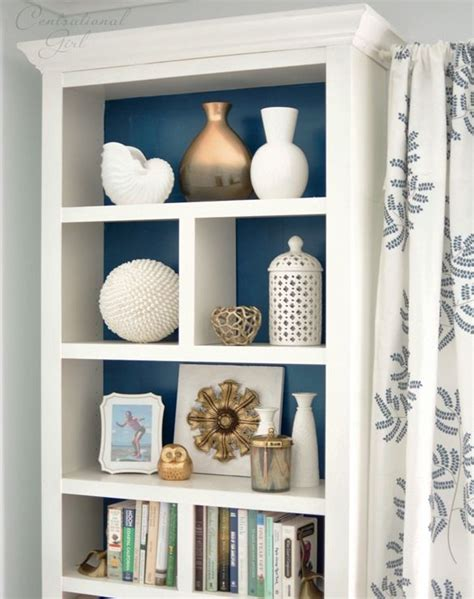 bookcase with crown molding modified ikea billy bookcase with extra trim shelf