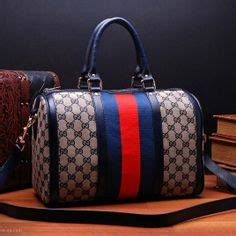 Tas Gucci 2 In 1 8326 1000 images about bags on louis vuitton handbags fashion handbags and gucci