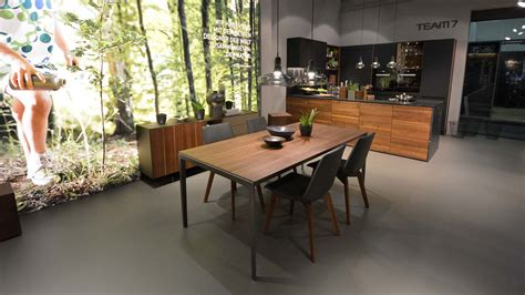 team 7 filigno team 7 your solid wood furniture manufacturer from austria