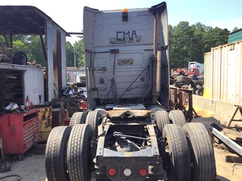 2000 volvo truck parts 100 2000 volvo truck parts new volvo vnr semi truck